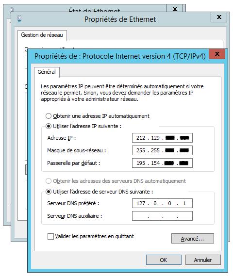 RemoteApp Tuto6