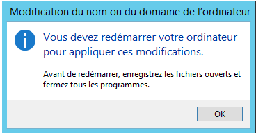 RemoteApp Tuto7