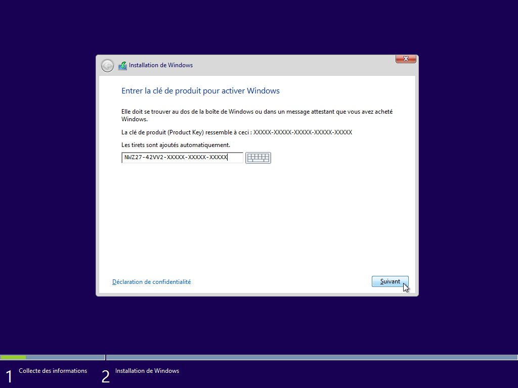 windows8.1-serial2